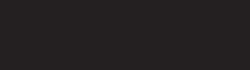 Giammarco Capanna Designer -